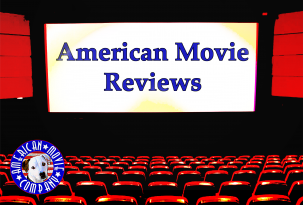 american, movie, company, reviews, image, picture, theater, cinema, red, white, blue. dog,whatever, sex