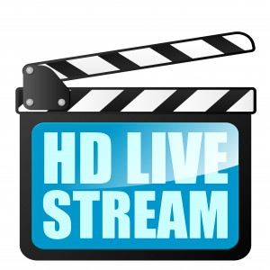 HD Live Stream - AmericanMovieCo.com Live WebCasting Anywhere