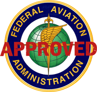 New Drone Waivers