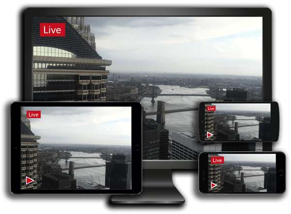 LIve-webcasting-sample-on-various-size-video-screens
