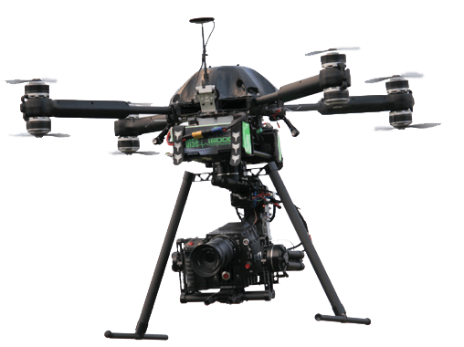 SkyJib-Titanium-X8-Octocopter-aka-'MovieDrone