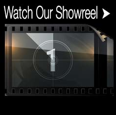 Watch-Our-Showreel-Words-on-Film-Graphic