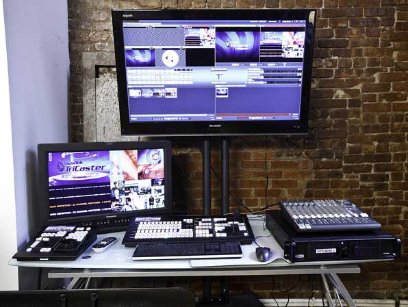 tricaster-450-extreme-rental-equipment
