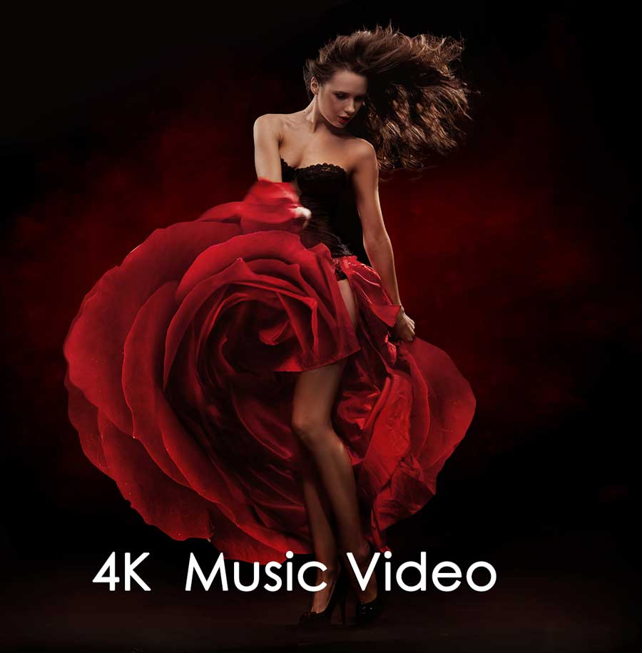 woman-in-rose-dress-dancing-live-event-video