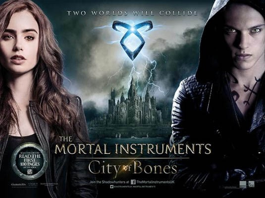 Mortal-Instruments-film-new-movie-poster (1)