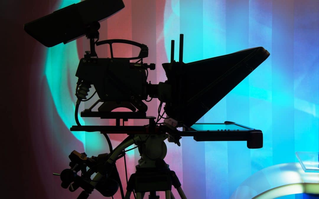 7 Features to Look For in Great Teleprompter Software