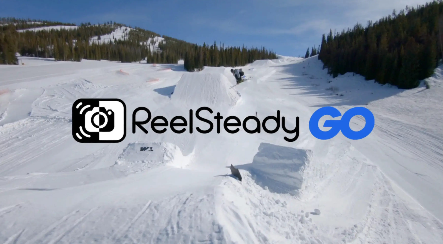 Tech Review: ReelSteady GO Is A Smooth Operator